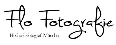 Flo Fotografie Hochzeitsfotograf München