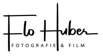 Flo Huber Eventfotograf München
